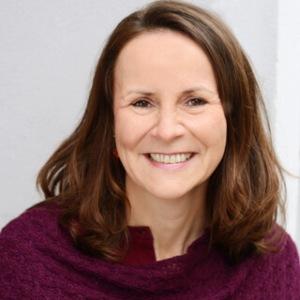 Speaker - Christine N. Brekenfeld