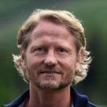 Steffen Lohrer
