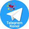 telegram-kanal