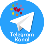 Telegram Kanal