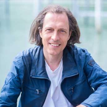 Gopal Norbert Klein